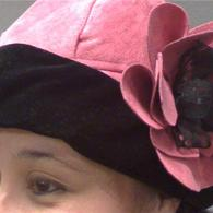Pink_hat_listing