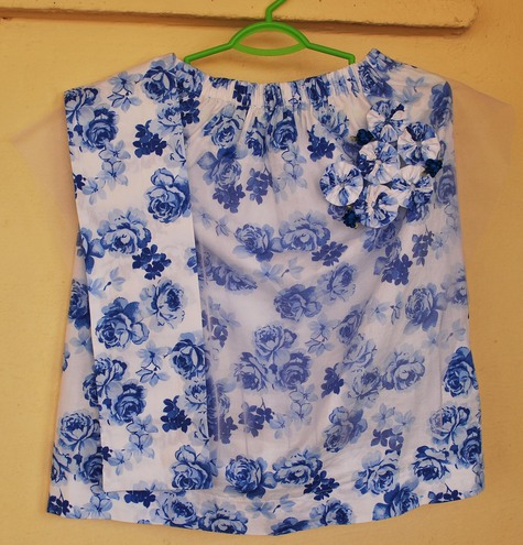 Kimona_at_patadyong_blouse_and_skirt_large