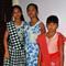 Kimona_at_patadyong_three_sisters_grid