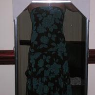 Skirt_dress_listing