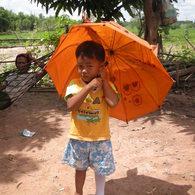 Thai_ete_2009_024_listing