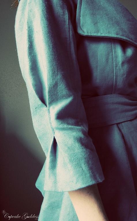 Raindrop_coat_sleeve_large