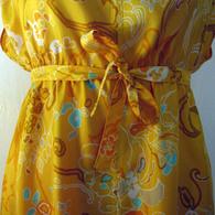 Anda_yellow_1_listing