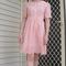 Mid_2009_pink_dress_grid