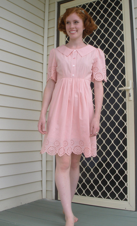 Mid_2009_pink_dress_large