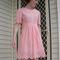 Mid_2009_pink_dress_2_grid