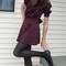 Mid_2009_purple_60s_dress_grid