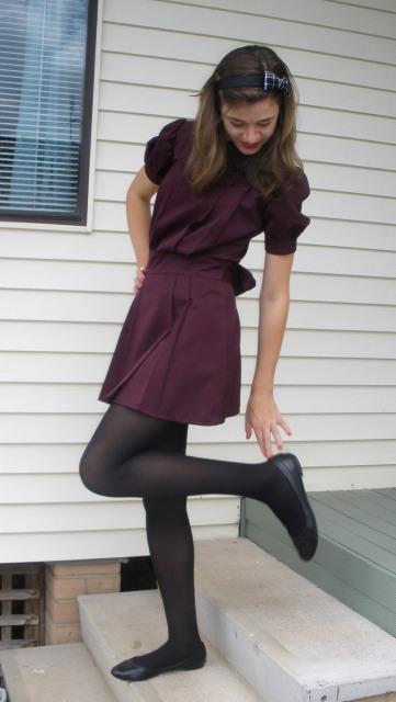 Mid_2009_purple_60s_dress_large