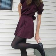 Mid_2009_purple_60s_dress_listing