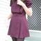 Mid_2009_purple_60s_dress_2_grid