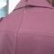 Mid_2009_purple_60s_dress_back_grid
