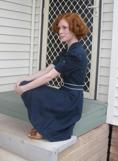 2-10-09_nautical_dress_large