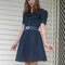 2-10-09_nautical_dress_erin_grid