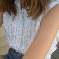 14-2-10_shirt_2_listing