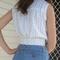 14-2-10_shirt_grid
