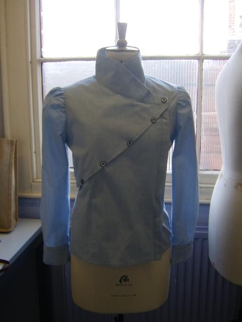 Shirt_project_large