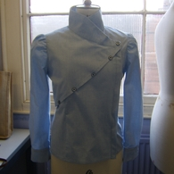 Shirt_project_listing