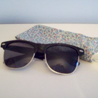 Sunglasses_case_01_listing