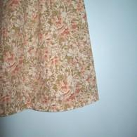 Floral_skirt_02_listing