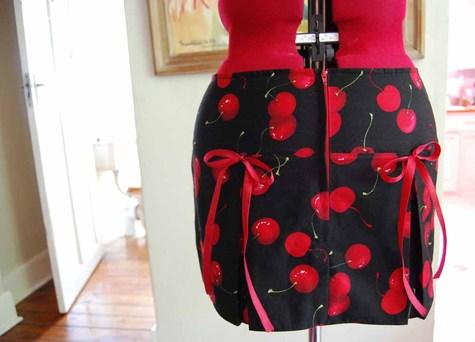Cherry_back_large