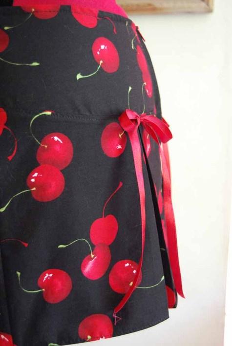 Cherry_back_2_large
