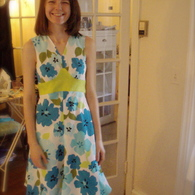 Dress_one_listing