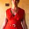 The_dress_that_drove_me_crazy_grid