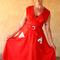 The_dress_that_drove_me_crazy_1_grid