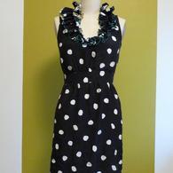 Polka_dress_listing