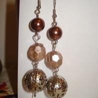 New_earrings_listing