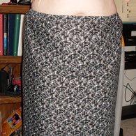 My_skirt_listing