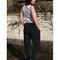Trousersbackupload_grid