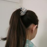 Hair_scrunchie_listing