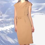 Winterlandschaft_camel_kleid_listing