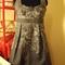 New_dress_002_grid