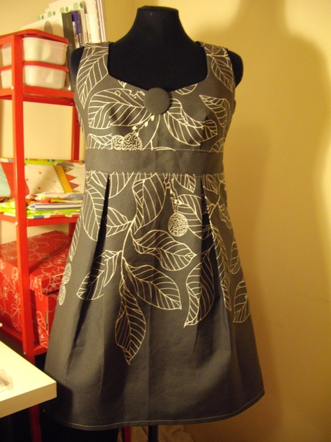New_dress_002_large