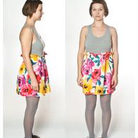 Verypurpleperson_skirt-main_listing