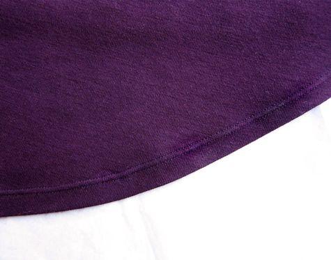 Purpletop5_large
