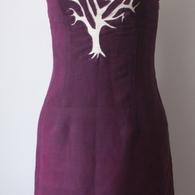 Applique-dress-front_listing