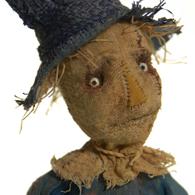Scarecrow_listing