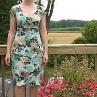Sea_flowers_dress_listing