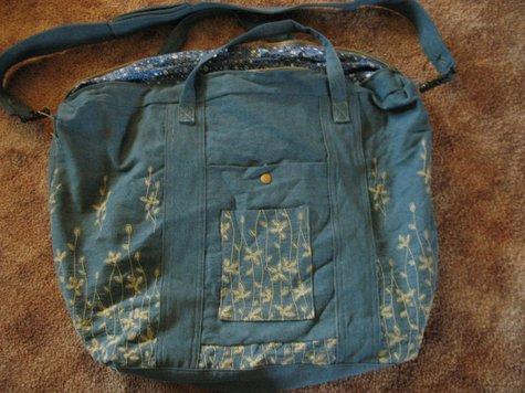 Weekender_bag_1_large