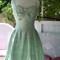 Lauren_dress_008_grid