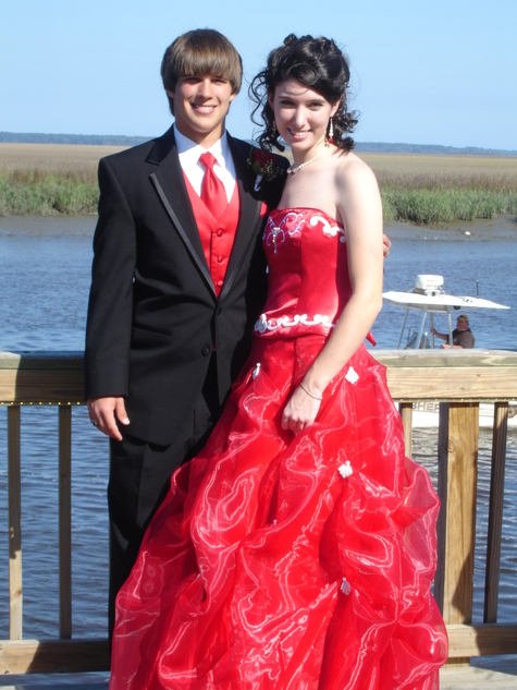 Prom_2009_042_large