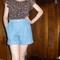 Denim_shorts_feb_2010_grid