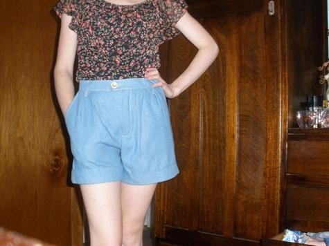 Denim_shorts_feb_2010_large