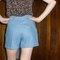 Denim_shorts_feb_2010_back_grid
