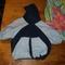 Gabriels_jacket_grid