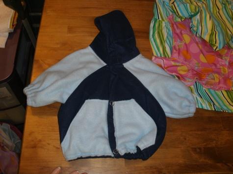 Gabriels_jacket_large