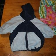 Gabriels_jacket_listing